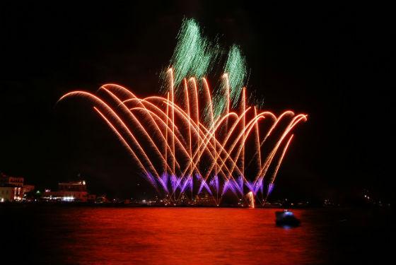 Kids Love Greece Courtesy-of-Nanos-Fireworks-I
