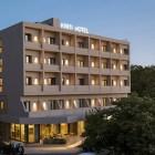 Kriti hotel