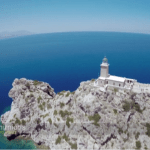 WOW… What an aerial video of Greece!