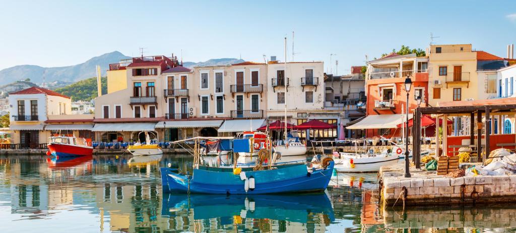 Rethymno-venetian-port-SH