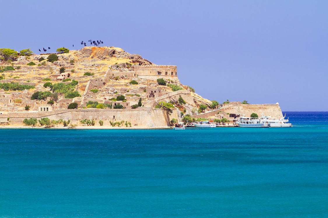 Spinalonga 4