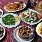 Chrysostomos' Taverna