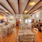 Kaplanis taverna