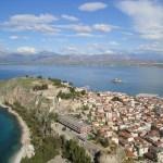 Οι top 5 προτάσεις για παιδιά στο Ναύπλιο