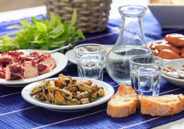 Cretan Hospitality: one more reason to visit Crete…