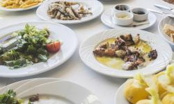 Corfu Family Food Tour