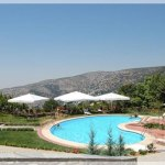 Hotel Pelion Resort