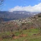 Agios Lavrentios