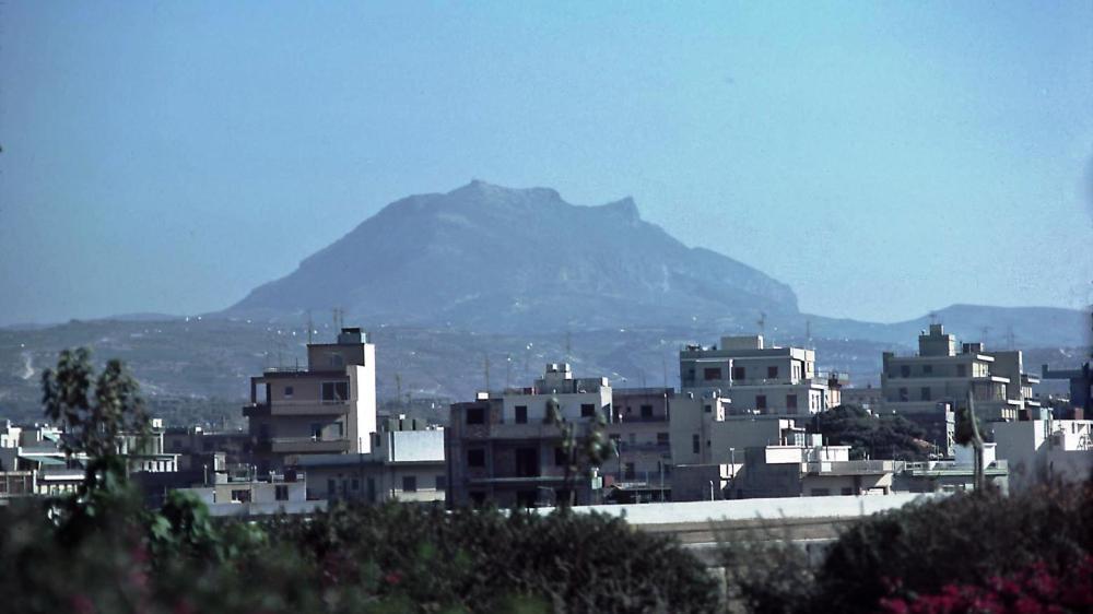 Giouchtas – Archanes