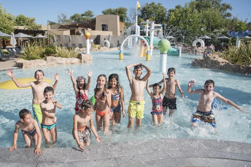 The Westin resort Costa Navarino KidsLoveGreece.com accommodation