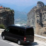 meteora family tour half day kidslovegreece locals experts greece landscape thessaly