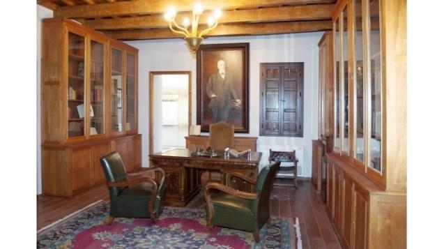 Μουσείο Ελευθερίου Βενιζέλου