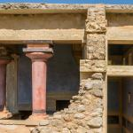 heraklion private family archaeological tours kidslovegreece palace of knossos archaeological museum crete