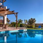 spacious family house crete psiloritis great mountain view kids love greece accommodation for families