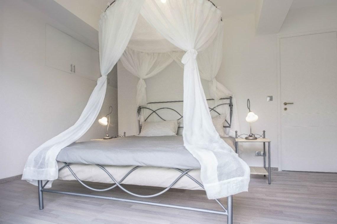 accommodation for families plaka chania family villa ioanna crete kids love greece