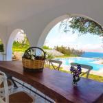 plaka chania crete family villa ioanna kids love greece accommodation for families