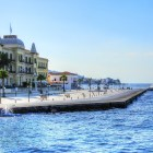 Top Family Friendly Beaches in Spetses