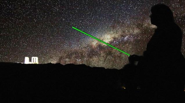 Stargazing at Cape Sounion Family Tour