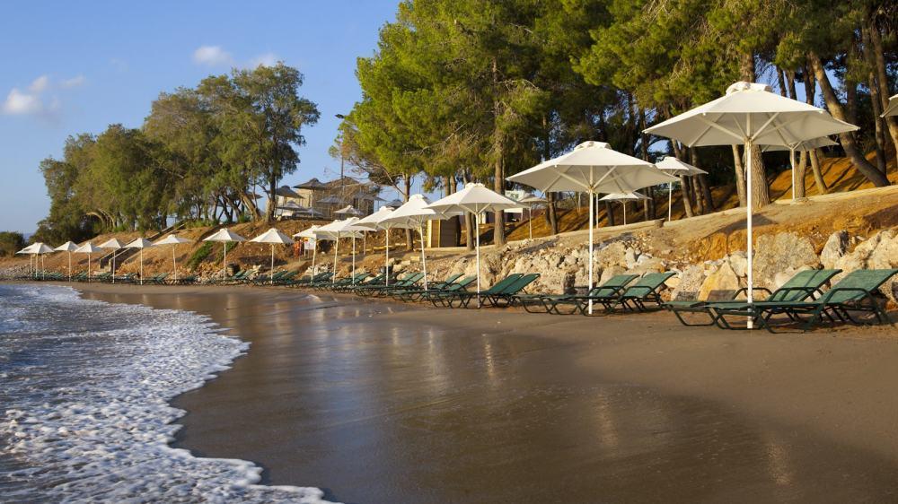 Candia Park Village Family Resort, Crete