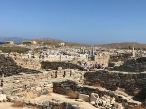 Visit Greeece with kids 5