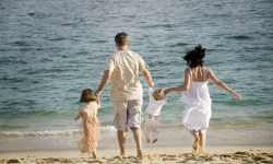 The Best Things to do in Crete with Kids