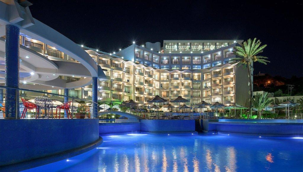 Atrium Platinum Luxury Resort Hotel & Spa-min
