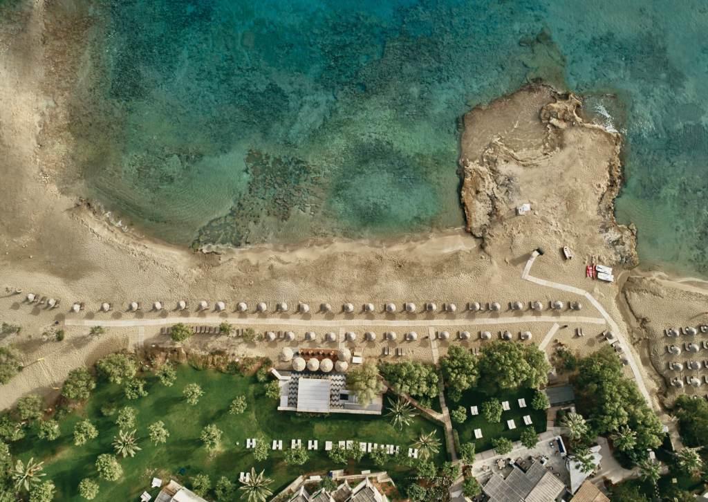 Cretan Malia Park Facebook-min