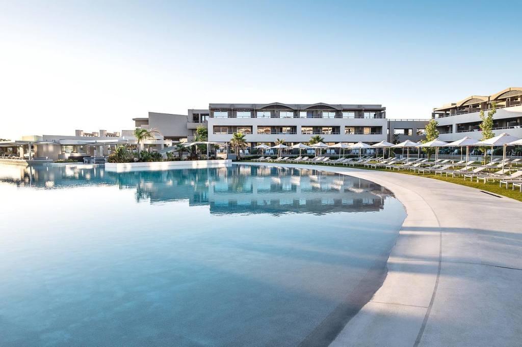 Euphoria Resort -min