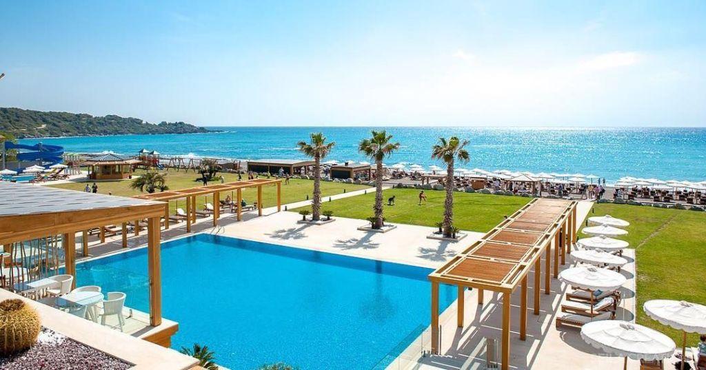 Mitsis Alila Resort & Spa-min