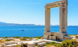 Family Food Tours in Naxos – Food tasting tour and cooking classes