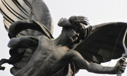 3 Instances of Love at First Sight in Greek Mythology