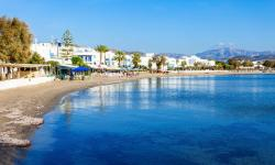 What to do in Naxos with Kids – Planning a family vacation in Naxos