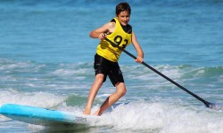Outdoor Activities for Families in Messenia, Greece