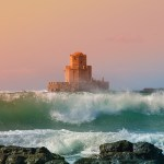 What to do in the Peloponnese, Greece for families