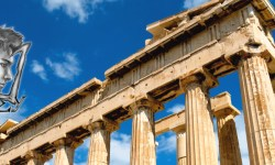Greece with Kids: A Family Guide