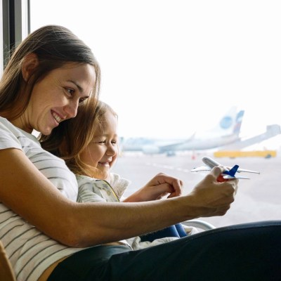 Coronavirus Update: Should I travel to Greece with my family?