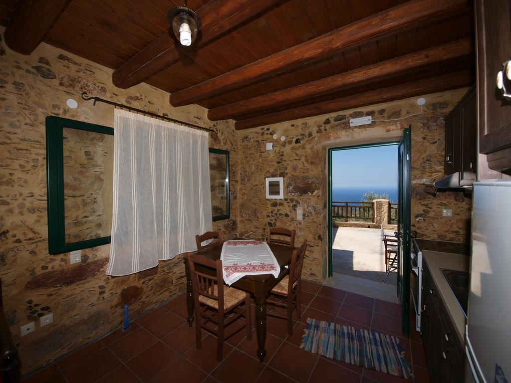Hotel Hello Village Elafonissi Beach Chania Crete Accommodation for families