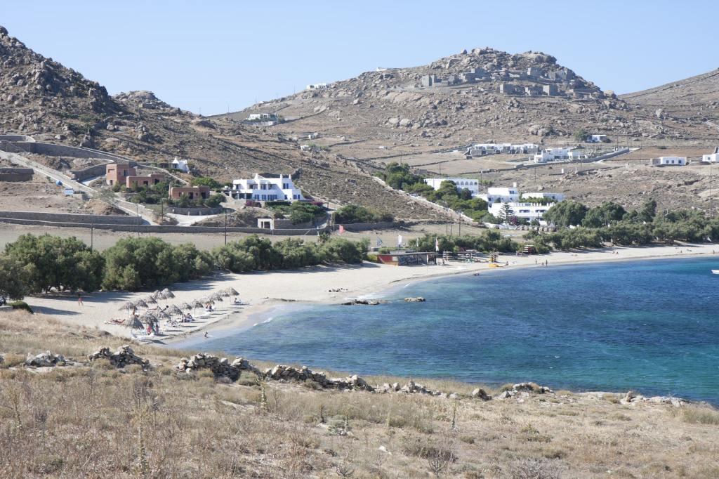 Kalafatis Beach Mykonos DP-min