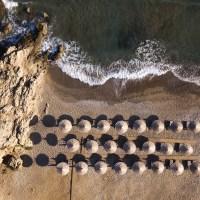 Domes Zeen Resort – Luxury Collection Resort for Families in Crete