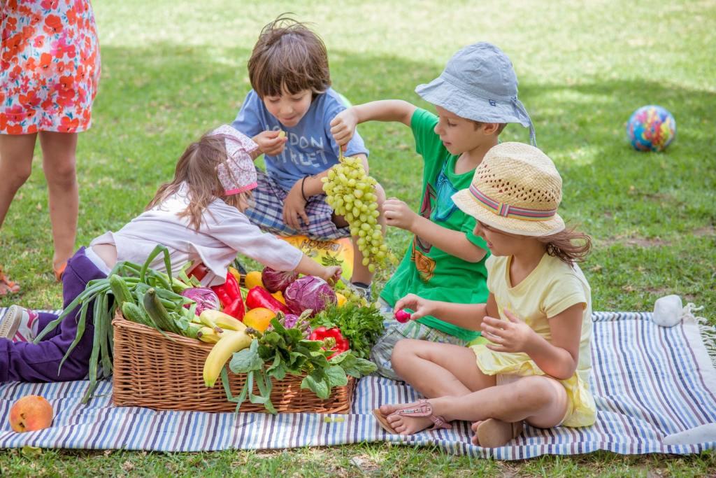 Princess resort Skiathos family vacation Sporades kids club