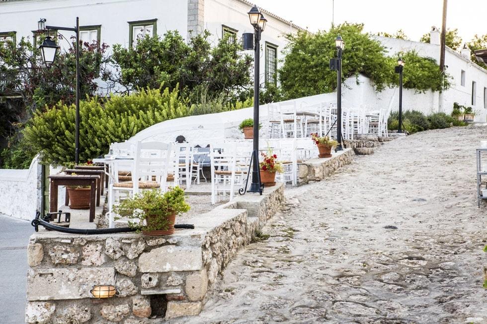 Orloff Restaurant spetses-restaurant-orloff-18-min