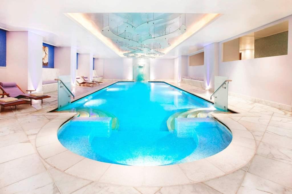 athlc-indoor-pool-7234-hor-clsc Grande Bretagne-min