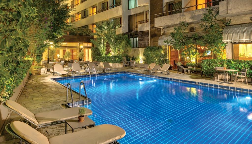 divani-palace-acropolis-services-pool-min