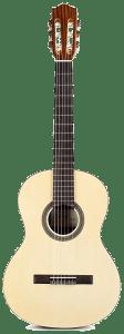 7-10 acoustic Cordoba Guitars C1M 3-4 acoustic trans