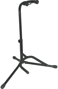 guitar stand trans