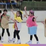 2017 ISI香港滑冰賽@又一城 [4,5,11,12/11/2017]
