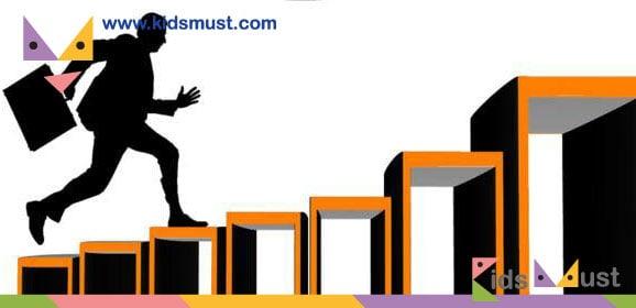 新閱會「踏上樓梯時光機」文化導賞團 [14/11/2015]及「人生垂直跑」講座 [21/11/2015]