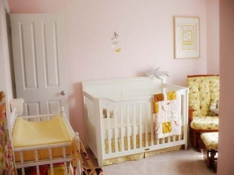 25 Cool Pink Children Bedroom Design Ideas Kidsomania