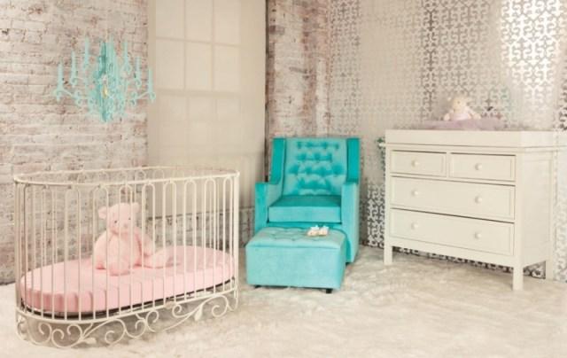 Baby Cradle Plans Woodworking/page/3   scyci.com