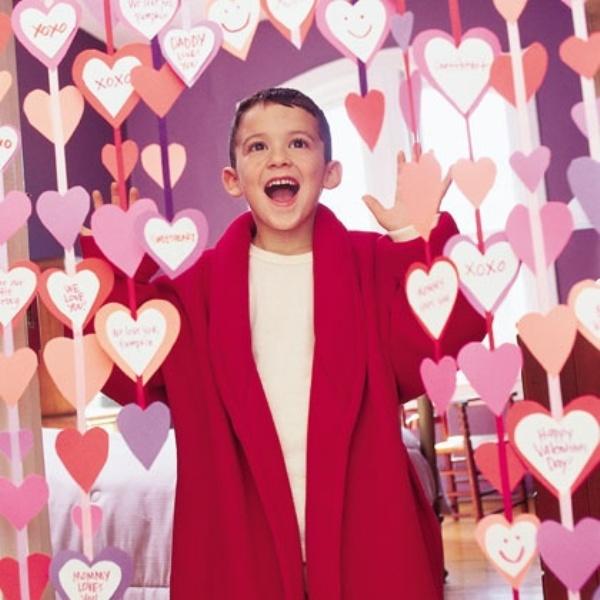 Romantic Bedroom Ideas For Valentine S Day